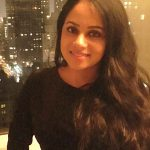 Rakhee Bhatt Bridgehead Media writer profile picture